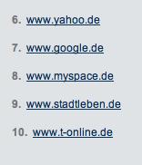 Weblogs Onlinestar2